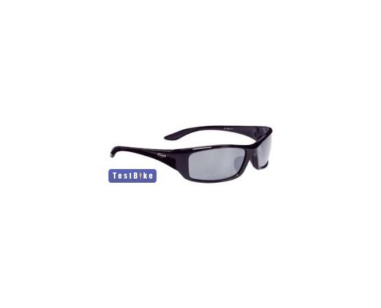Teszt  BBB BSG-17 Rider 2006 szemüveg   vásárlás 263567c7a5