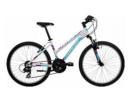 Badcat Toyger 2017 gyerek kerékpár