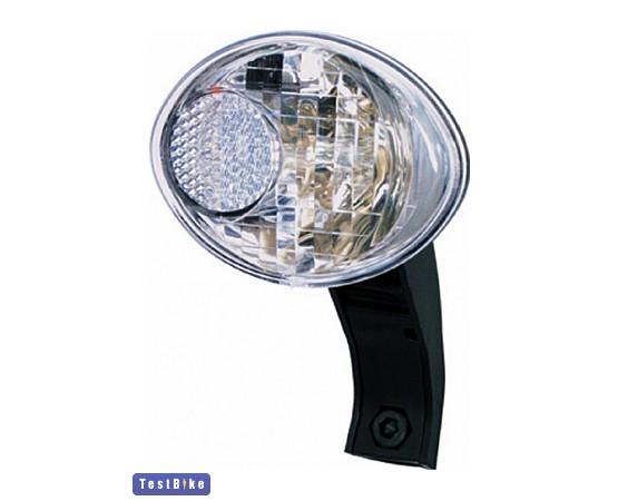 Basta Clear Halogen 2013 lámpa