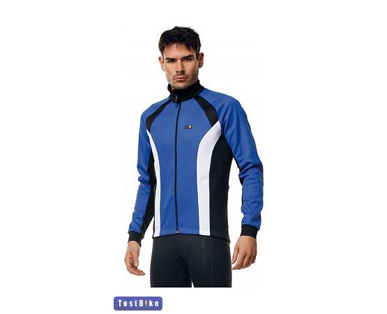 Bicycle Line Eternity kabát 2012 egyéb ruházat, Kék