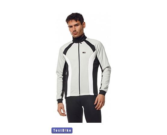 Bicycle Line Eternity kabát 2012 egyéb ruházat, Fehér