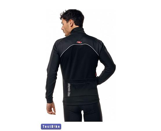 Bicycle Line Eternity kabát 2012 egyéb ruházat