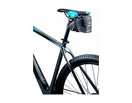 Deuter Bike Bag I 2019 hátizsák/táska