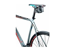 Deuter Bike Bag Race I 2019 hátizsák/táska