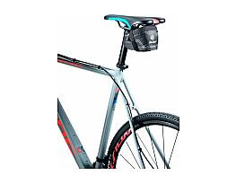 Deuter Bike Bag Race II 2019 hátizsák/táska
