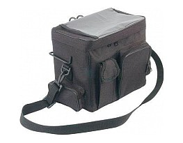 d8100c7f68c4 Teszt: BikePositive archivált hátizsák, táska $ vásárlás, árak