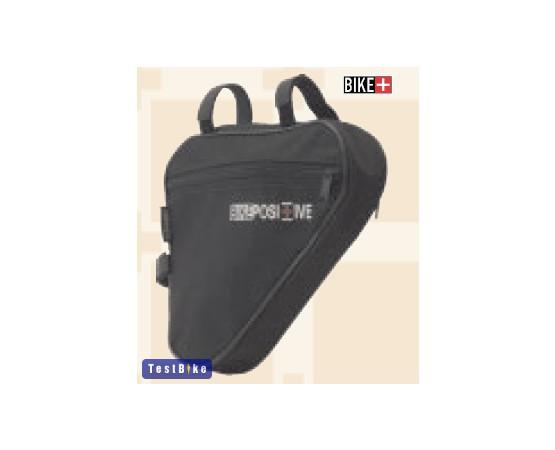 1661ef61fb06 Teszt: Bike Positive váztáska hátizsák/táska $ vásárlás, árak