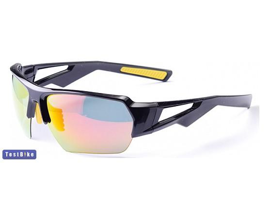 Bikefun Gladiator 2015 szemüveg