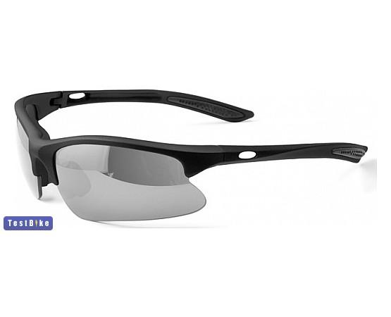 Teszt  Bikefun Vector szemüveg   vásárlás a389c467df