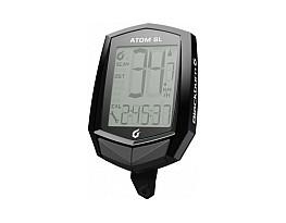 Blackburn Atom SL 3.0 2012