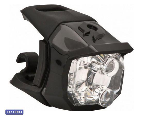 Blackburn Click 2015 lámpa
