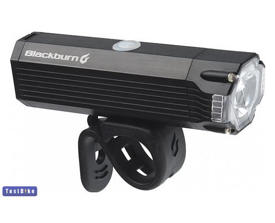 Blackburn Dayblazer 800 2019 lámpa