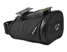 e609d94f186c Teszt: Topeak Sidekick Wedge hátizsák/táska $ vásárlás, árak