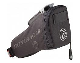 Bontrager Pro Pack csatos 2011