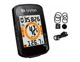 Bryton Rider 15E 2020