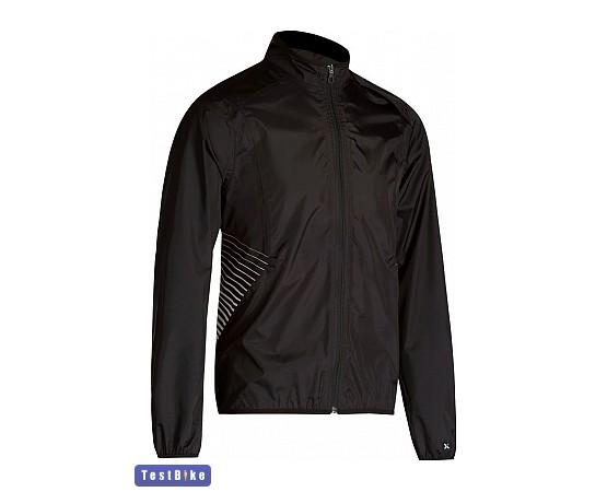 Btwin 500 kerékpáros esődzseki 2016 egyéb ruházat