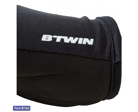 Btwin B'Twin 300 kesztyű 2015 kesztyű