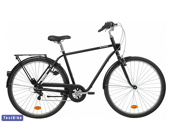 Btwin Elops 500 2018 városi/cruiser/fitnesz városi/cruiser/fitnesz