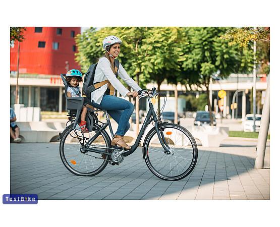 Btwin Elops 900 2018 városi/cruiser/fitnesz