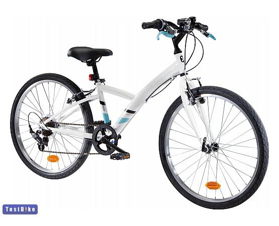 Btwin Original 100 2018 gyerek kerékpár