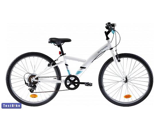 Btwin Original 100 2018 gyerek kerékpár gyerek kerékpár
