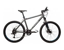 Btwin Rockrider 500 2014