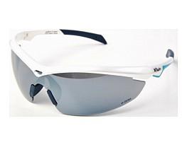 Teszt  Btwin archivált szemüveg   vásárlás 063dffd9c7
