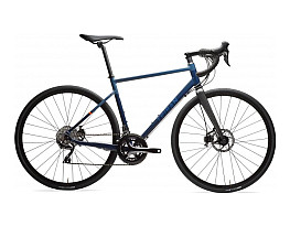 Btwin Triban RC 520 2019