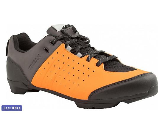 Btwin Triban RC500 2019 kerékpáros cipő