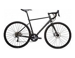 Btwin Triban RC500 2021