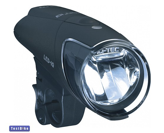 Busch & Müller Ixon IQ 2009 lámpa lámpa