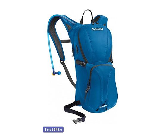 Camelbak Lobo 2016 hátizsák/táska