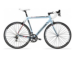 Cannondale Caad 8 105 2014