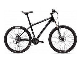 Cannondale Trail 5 Lady 2011