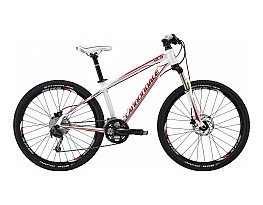 Cannondale Trail SL3 Lady 2012