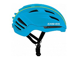 Casco SPEEDster 2015