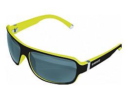 Teszt  kerékpár szemüveg   vásárlás 3dea002663