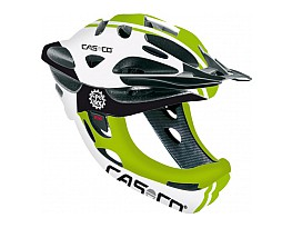 Casco Viper MX 2015