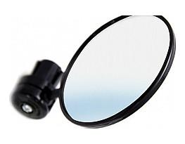 Cateye BM-300G tükör