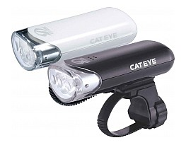 Cateye HL-EL130/135 2013