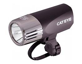 Cateye HL-EL520 2016