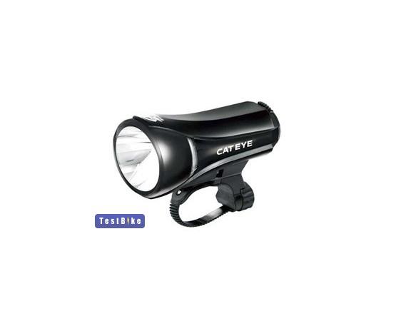 Cateye HL-EL530 2016 lámpa lámpa