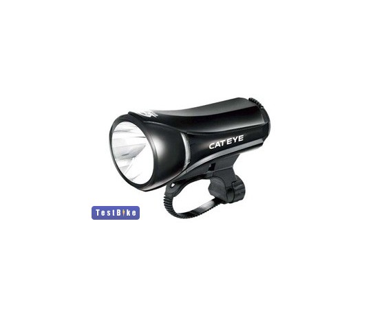 Cateye HL-EL530 2016 lámpa