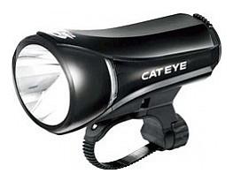 Cateye HL-EL530 2016