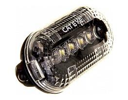 Cateye TL-LD150 2013