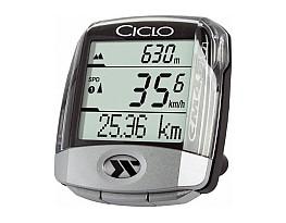Ciclosport CM 4.4A 2010
