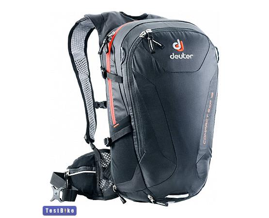 Deuter Compact 6 2019 hátizsák/táska