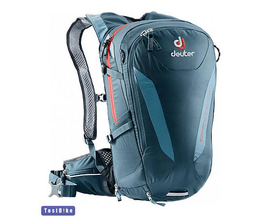 Deuter Compact 6 2019 hátizsák/táska hátizsák/táska