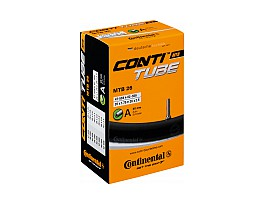 Continental MTB 26 2016