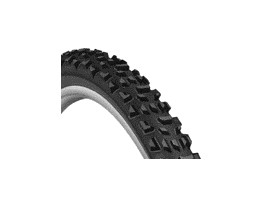 Continental Traction Pro